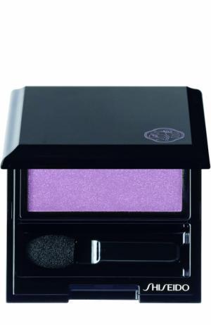 Тени для век с эффектом сияния, оттенок VI704 Shiseido. Цвет: бесцветный