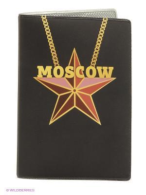 Обложка Mitya Veselkov. Цвет: коричневый