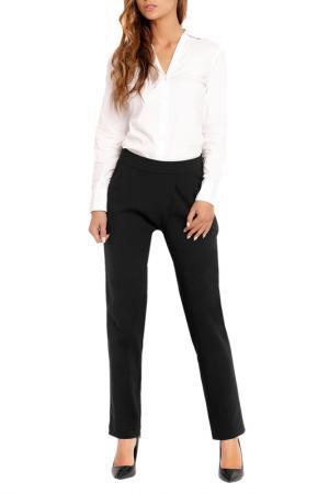 Pants LOU-LOU. Цвет: black