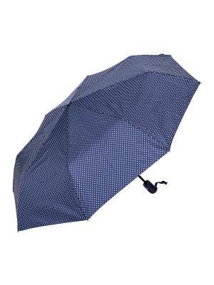 Зонт NUAGES. Цвет: темно-синий