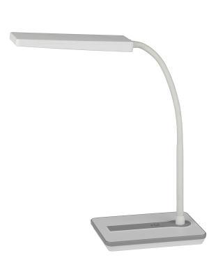 Светильник NLED-446-9W-W белый Эра. Цвет: белый