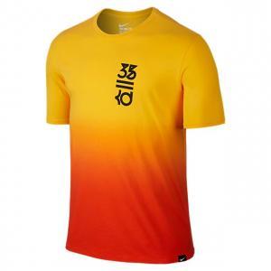 Другие товары Nike. Цвет: оранжевый
