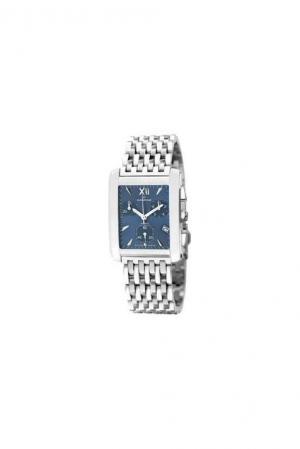 Часы 165607 Candino