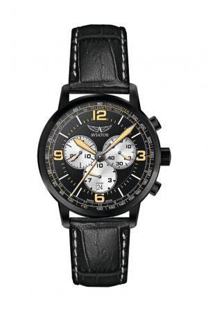 Часы 165128 Aviator