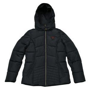 Куртка Tom Tailor 353340500406456. Цвет: нежный синий