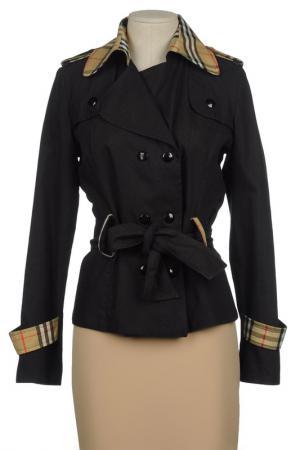 Куртка 2 PICCHE RECYCLED. Цвет: черный