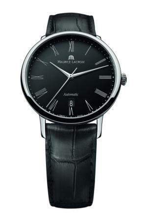 Часы 166483 Maurice Lacroix
