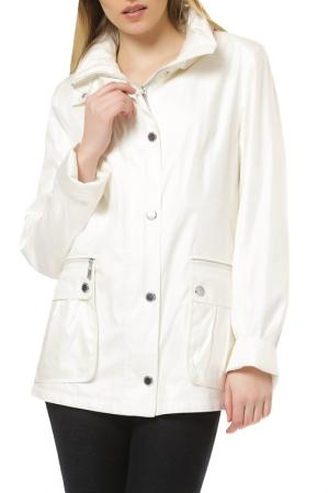 Jacket Baronia. Цвет: white