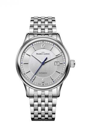 Часы 169202 Maurice Lacroix