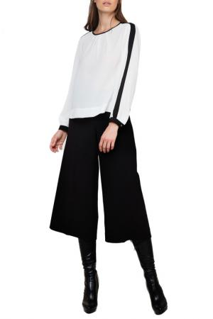 Trousers Conquista. Цвет: black