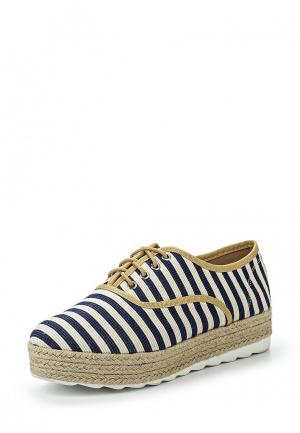 Ботинки Wilmar. Цвет: разноцветный