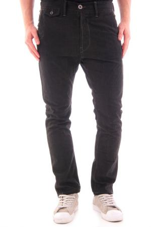 Pants Absolut Joy. Цвет: black