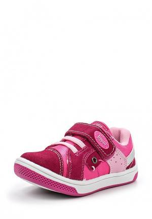 Ботинки Beppi. Цвет: разноцветный