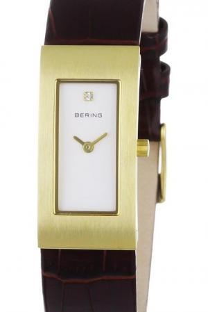 Часы 169556 Bering