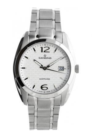 Часы 165693 Candino