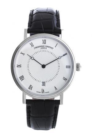 Часы FC-306MC4S36 Frederique Constant