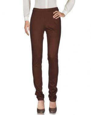 Повседневные брюки PIERANTONIO GASPARI 36996711UP