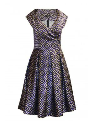 Платье N&S