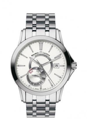 Часы 169156 Maurice Lacroix