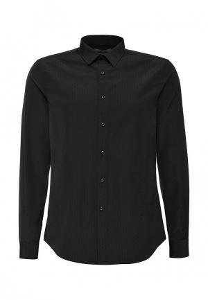 Рубашка Gaudi. Цвет: черный