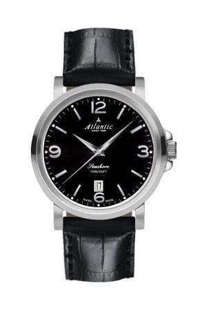 Часы 168941 Atlantic