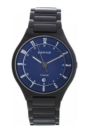 Часы 169564 Bering