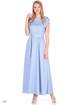 Платье HomeLike