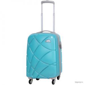 Reef 241J455 (CA-241J455-91) Carlton. Цвет: голубой