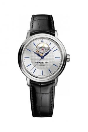 Часы 166943 Raymond Weil