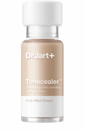 ВВ консилер Tonecealer, оттенок 2 Dr.Jart+. Цвет: бесцветный
