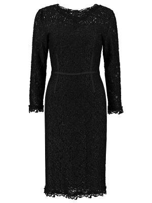 Платье Anna Rachele (Италия) 336. Цвет: черный