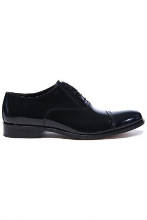 Shoes Del Re. Цвет: black