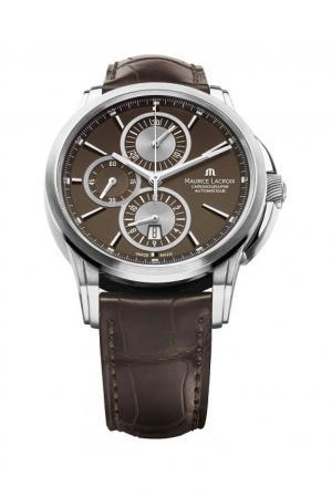 Часы 166481 Maurice Lacroix