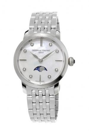 Часы 166102 Frederique Constant