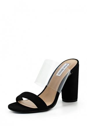 Сабо Steve Madden CHEERS