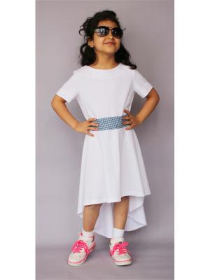 Платье iRMi