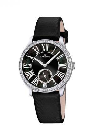 Часы 165769 Candino