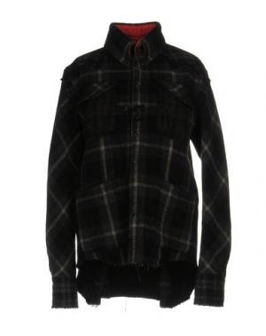 Куртка L.G.B.. Цвет: черный