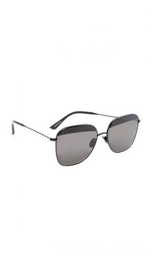 Солнцезащитные очки Vito Sunday Somewhere