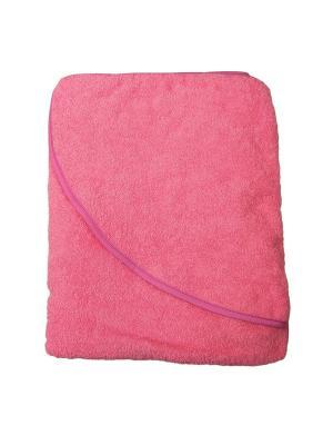 Уголок детский Baby Swimmer. Цвет: розовый