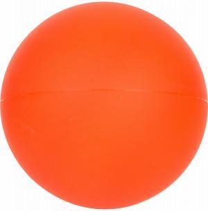Мяч для стрит-хоккея MadGuy