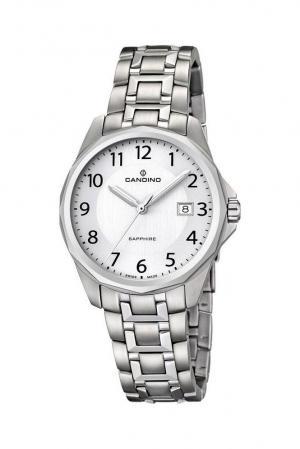 Часы 178178 Candino