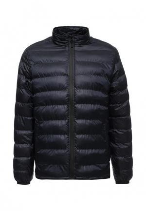 Куртка утепленная d-Struct. Цвет: синий