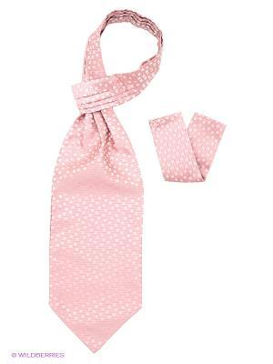 Комплект MONDIGO. Цвет: бледно-розовый