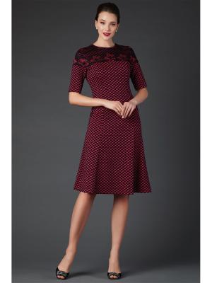 Платье Арт-Деко