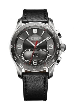 Часы 167541 Victorinox