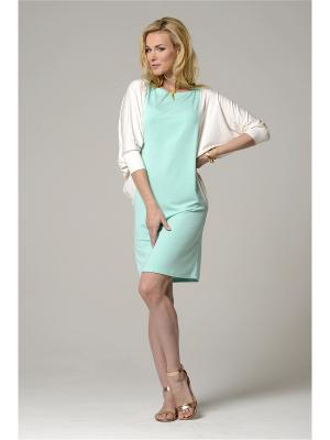 Платье Petit Pas