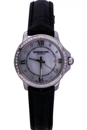Часы 169314 Raymond Weil
