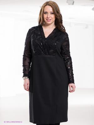 Платье TUZZI NERO