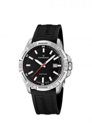 Часы 170992 Candino